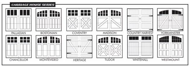 PDF Garage Door Drawings Plans Free