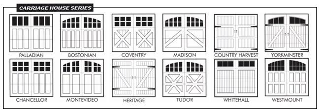 Garage Door, Garage Door Openers, Garage Door Repair | Mesa